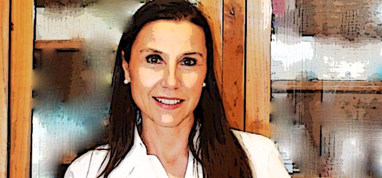 Verona, screening coronavirus ai farmacisti: negativi tutti i tamponi