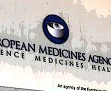Chmp Ema, chiesta l'autorizzazione per sette nuovi farmaci nel meeting di settembre