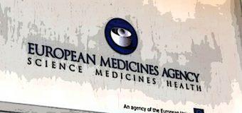 Trattamento Covid, Ema avvia la valutazione dell'antivirale remdesivir