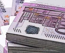 Farmacie, crisi liquidità per Covid, Federfarma Palermo stringe accordo per finanziamenti rapidi
