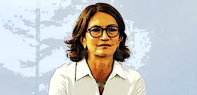 """Gelmini, mozione alla Camera: """"Vaccini antiflu obbligatori per over 65 e sanitari"""""""