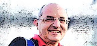 Federfarma Napoli, cambio in corsa alla presidenza, Iorio avvicenda Di Iorio