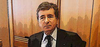 Adf, cambio alla direzione: lascia il DG Farris, che entra nel board associativo, al suo posto Carnassale