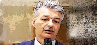 Federfarma si corregge: mascherine en 149:2001+A1:2009 fuori dall'accordo Arcuri