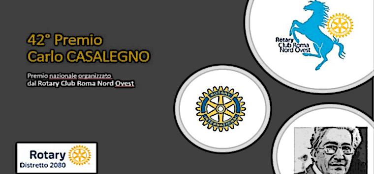 Premio Casalegno a Fnmoceo, Fofi e Fnopi per l'impegno dei loro iscritti durante Covid