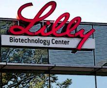 Eli Lilly, primi test negli USA per un anticorpo progettato per la cura di Covid-19