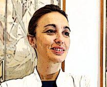 Fenagifar, Carolina Carosio (Savona) nuova presidente, Grieco (Roma) segretario