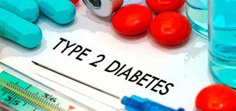 Malattia renale diabetica, parere positivo del Chmp a canaglifozin
