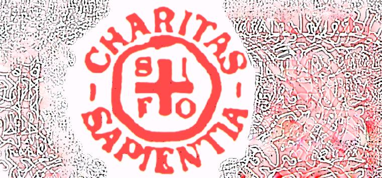 Libro Fofi su ruolo dei farmacisti durante Covid, Sifo invita a inviare testimonianze
