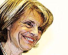 Federfarma Lombardia, Racca confermata alla presidenza con voto unanime