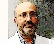 Veneto, prescrizione digitale della fascia C, Ordini chiedono intervento della Regione