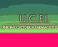 """Farmacisti cattolici ai parlamentari: """"Fermate la legge contro l'omotransfobia, è liberticida"""""""
