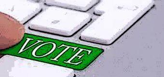 Federfarma, convocata l'Assemblea, elezioni in videoconferenza l'11 giugno