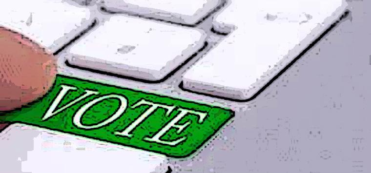 Federfarma, senza intoppi le prove di voto on line, solo 98 i delegati partecipanti