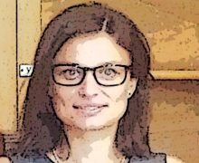 Farmacoepidemiologia e valutazione cure, aperte iscrizioni a master interateneo online