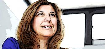 Menarini, accordo USA con Radius per farmaco contro carcinoma mammario