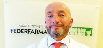 Veneto, nominati i rappresentanti regionali al Consiglio nazionale Federfarma