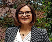 Boehringer Ingelheim, nuova country manager per l'Italia