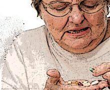 """FederAnziani e Sumai: """"Rendere più accessibili i farmaci per diabete e malattie respiratorie"""""""