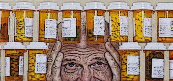 Piani terapeutici, Cittadinanzattiva e malati cronici a Regioni: Serve proroga per rinnovi