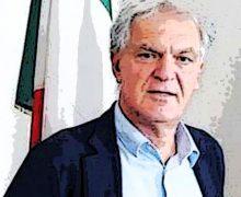 Covid, da Consiglio Marche sì a mozione per riconoscimento economico ai farmacisti