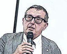 Sapienza-Ordine di Roma, approvata la convenzione per il tirocinio professionale