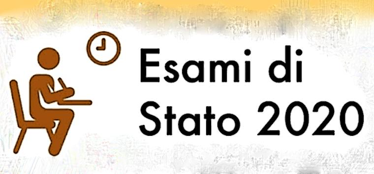 Esame di Stato, le linee di indirizzo proposte da Fofi e direttori di dipartimento