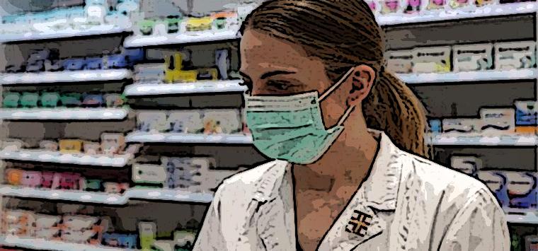 """Sindacati: """"Vaccinazioni in farmacia, serve confronto, Filcams pronta e disponibile"""""""