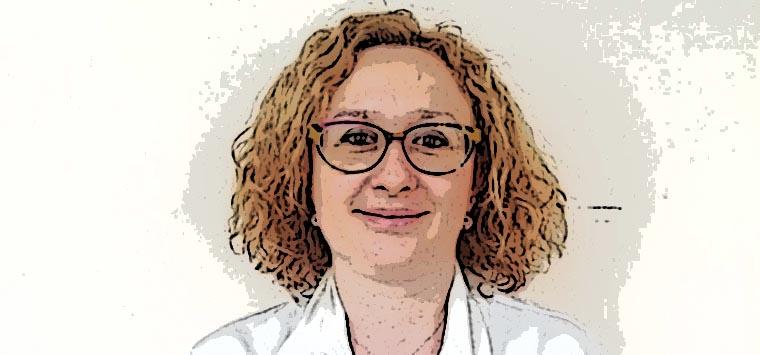Alzheimer, studio italiano: individuato nel plasma un marcatore specifico