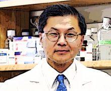 Coronavirus, team USA isola gli anticorpi più efficaci tra quelli individuati finora