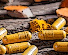 """Allarme endocrinologi: """"Integratori, boom tra i giovani, possono contenere doping"""""""