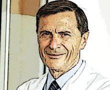 Sifo, seminario a Toino su paziente immunologico tra ospedale e territorio