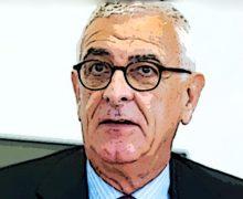 """Relazione annuale Anac: """"Aumento abnorme dei prezzi dei dpi durante Covid"""""""