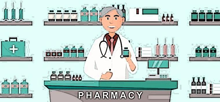 Change.org, petizione per blindare proprietà delle farmacie contro gruppi sanità privata