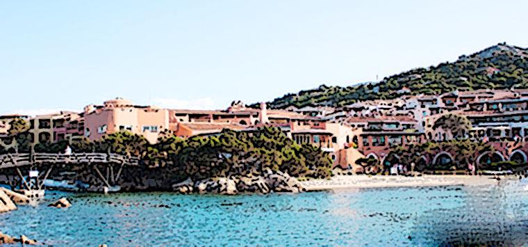 Boots, sbarco in Costa Smeralda, rinnovate farmacie a Porto Cervo e Abbiadori