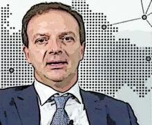 Vaccini e criminalità, Sifo condivide allarme Interpol e chiede massima vigilanza