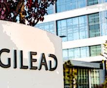 Pharma, Gilead punta su oncologia, acquistata Immunomedics per 21 mld di dollari