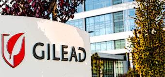 Covid-19, Commissione Ue e Gilead firmano accordo per 500 mila dosi di remdesivir
