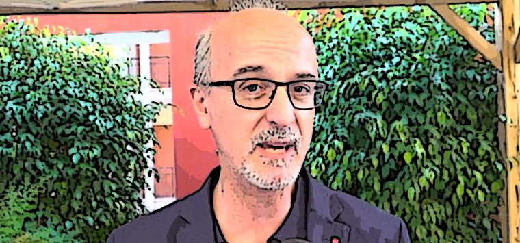 """Puglia, l'annuncio di Emiliano: """"Lopalco sarà assessore alla Sanità"""""""