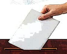Elezioni direttivi Ordini, il Mnlf chiede trasparenza e rispetto delle regole
