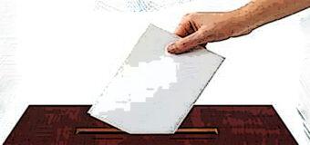 Ordini professioni sanitarie, la Protezione civile fissa la scadenza del voto: 31 gennaio