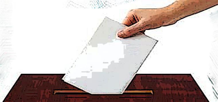 Federfarma Roma, MondoFarmacia ritira i candidati e chiede rinvio voto a primavera