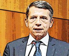 Agenas fuori dal commissariamento: il governo nomina Coscioni presidente, Mantoan sara Dg