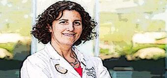 Studio USA su Sars CoV 2, statine dimezzano il rischio di svilupparlo in forma grave