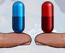 Generici, divergenze tra medici e farmacisti. E il mercato italiano continua a stentare
