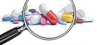 Veneto, continua l'impegno delle farmacie nella farmacovigilanza con Vigirete