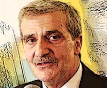 Liguria, integrata task force regionale anti-Covid, ci sono anche i presidenti di Ordine