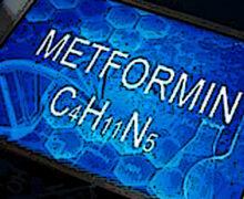 """Ema e agenzie regolatorie alle aziende: """"Testate l'Ndma nei farmaci a base di metformina"""""""
