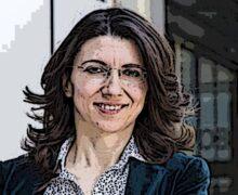 """Test sierologici in farmacia, Federfarma: """"Emilia Romagna diventa un modello in Europa"""""""