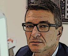 """Pieri (Assofarm): """"Test sierologici in farmacia, interesse in Europa per il modello Emilia Romagna"""""""